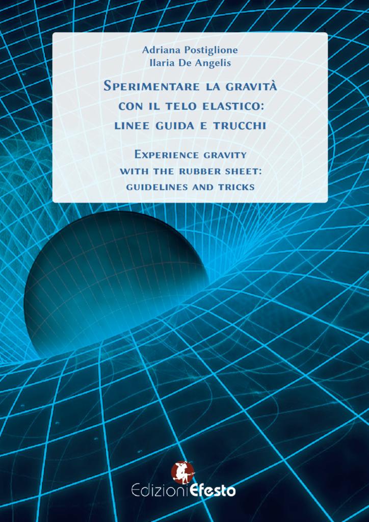 Sperimentare la gravità con il telo elastico: linee guida e trucchi